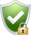 domain whois protection icon